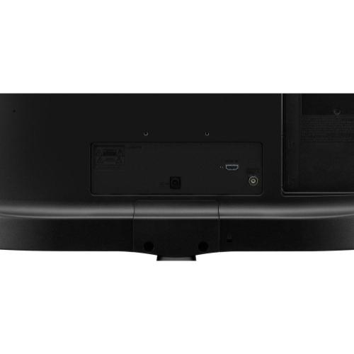 Full HD 1080p LED TV - 22'' Class (21.5'' Diag)
