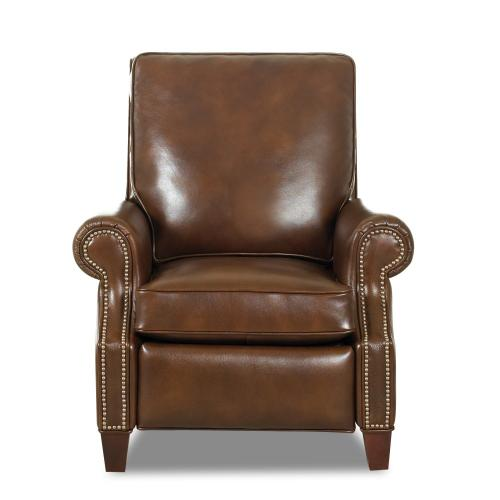 Adams High Leg Reclining Chair CL720-10/HLRC