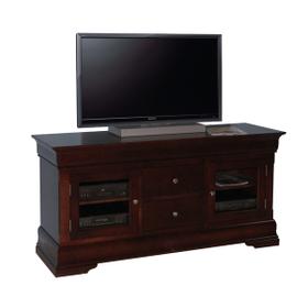 Phillipe TV Console