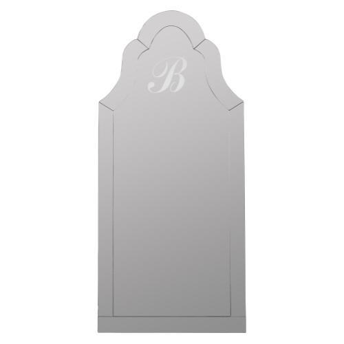 Cooper Classics - Chindwin Mirror