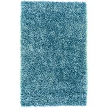 View Product - Shimmer SHI-5004 2' x 3'
