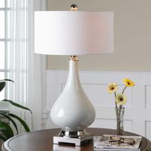 View Product - Helton Table Lamp