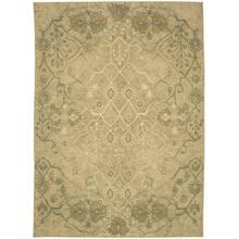 Santhiya Sand Stone Rectangle 5ft 3in X 7ft 10in