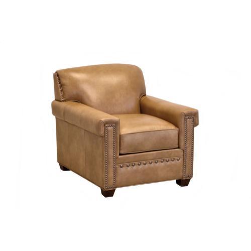 L169, L170, L171, L172 Chair