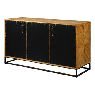 See Details - Pepper Console