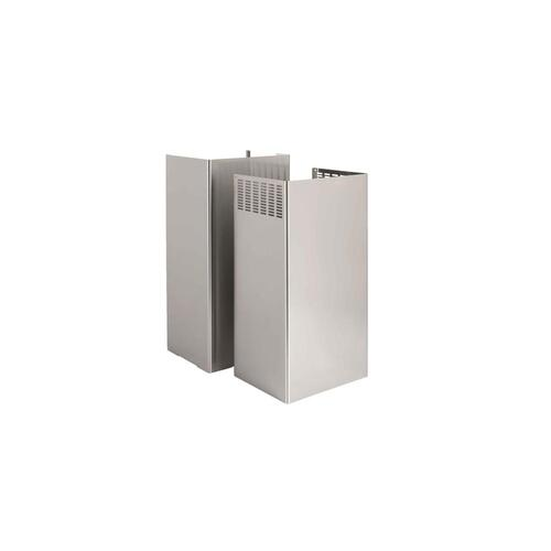 Product Image - Chimney Extension Kit