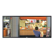 "See Details - 29"" class (28.75"" diagonal) Ultra Widescreen Digital Signage"