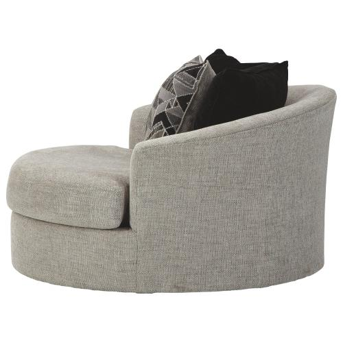 Megginson Oversized Chair