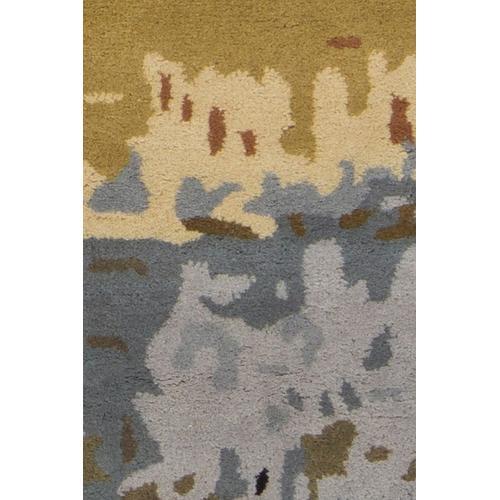 Chandra Rugs - Nirvana 6603 5'x7'6