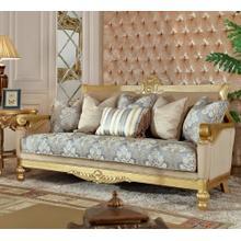2666 Sofa