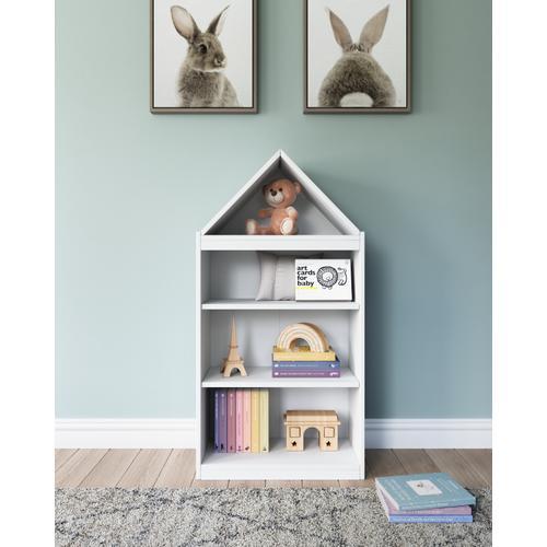 Signature Design By Ashley - Blariden Bookcase
