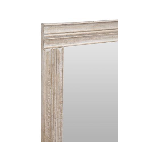 Mosley Wall Mirror