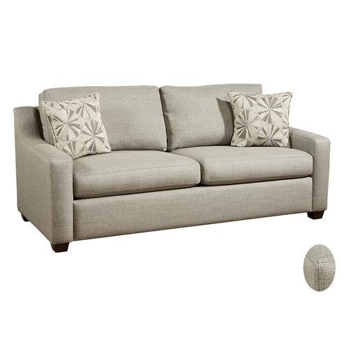 582 Sofa