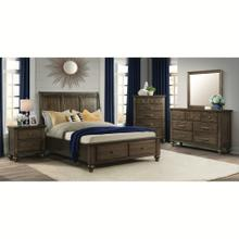View Product - Chatham Grey Storage Bedroom