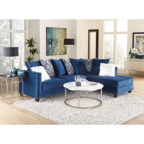 4176-06S LSF Sofa