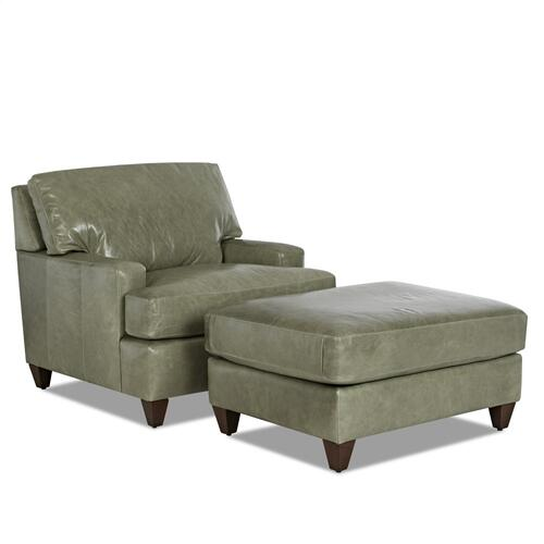 Product Image - Joel Chair CLP1000/C