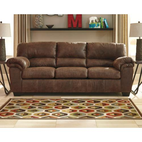 Bladen Coffee Sofa