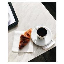 See Details - Coffee Break