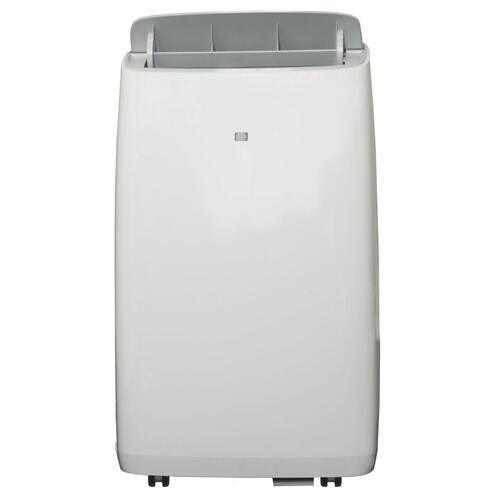 Danby 14,000 BTU (10,000 SACC) 3-in-1 Portable Air Conditioner with ISTA-6 Packaging