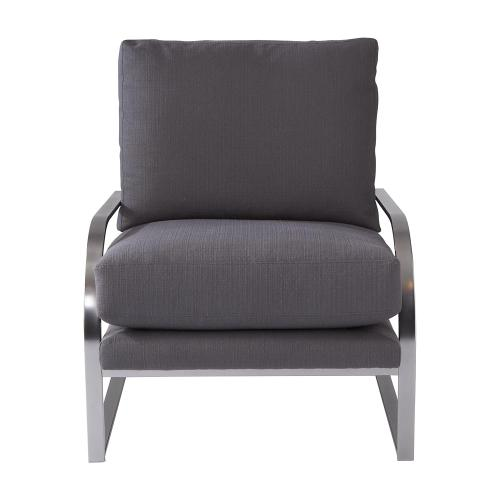 Amara Accent Chair