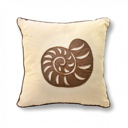 Furniture of America - Ciel Pillow