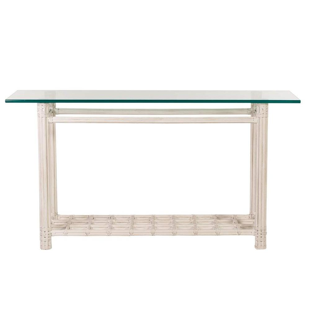 See Details - Ps - Phoenix Console Table Base