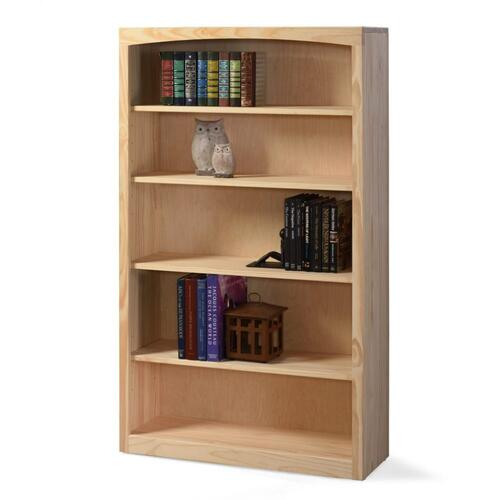 Bookcase 30 X 60