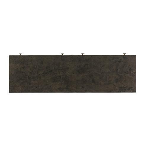 Twin Lakes Sideboard