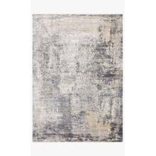 View Product - GEM-03 Neutral Rug