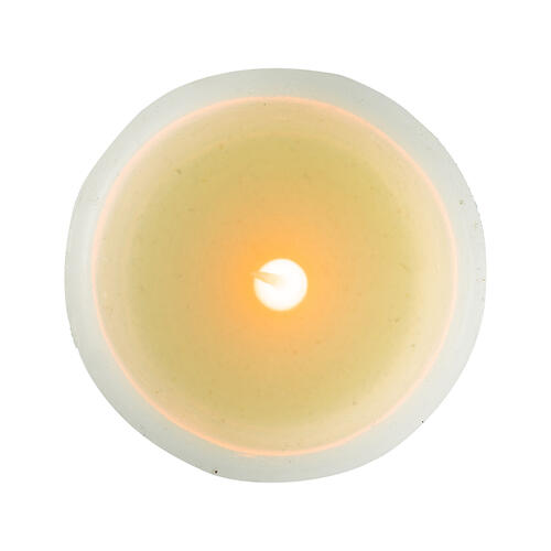 S/6 Led Candle