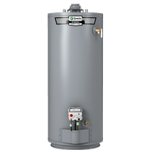 ProLine 30-Gallon Blanketed Propane Water Heater