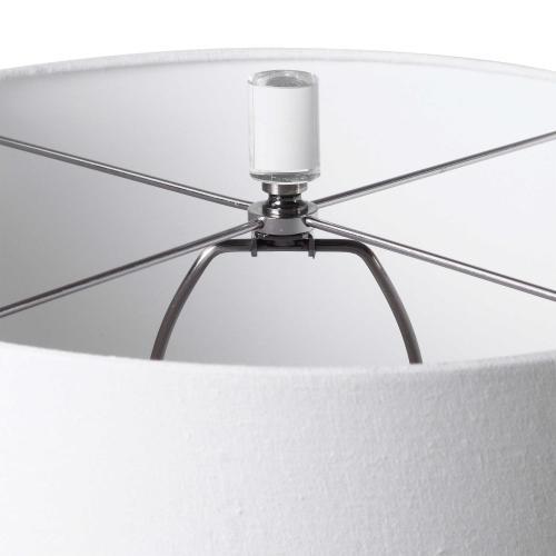 Sinclair Table Lamp