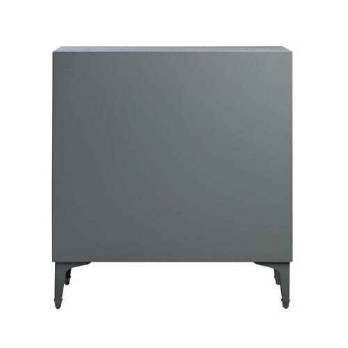 Product Image - Divine Grey Chest
