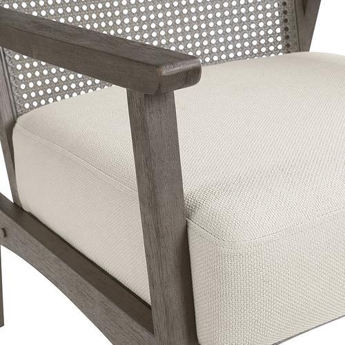 Lantana Arm Chair