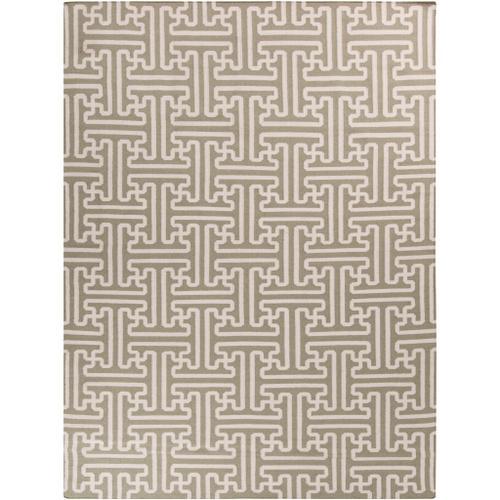 Surya - Archive ACH-1705 2' x 3'