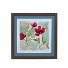 Sweetheart Flowers II