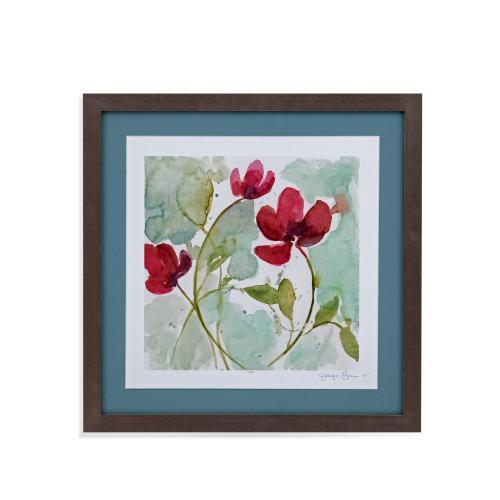 Gallery - Sweetheart Flowers II