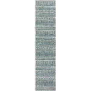 "Surya - Eagean EAG-2307 2'7"" x 10'"