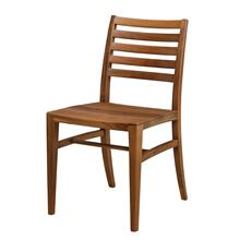 Rettew chair