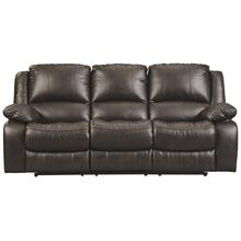 Slayton Power Reclining Sofa