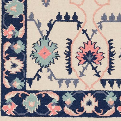Surya - Jewel Tone II JTII-2057 8' x 11'