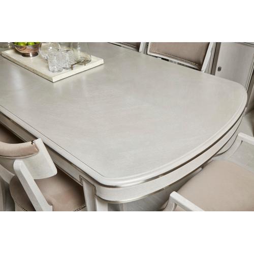 La Scala Dining Table