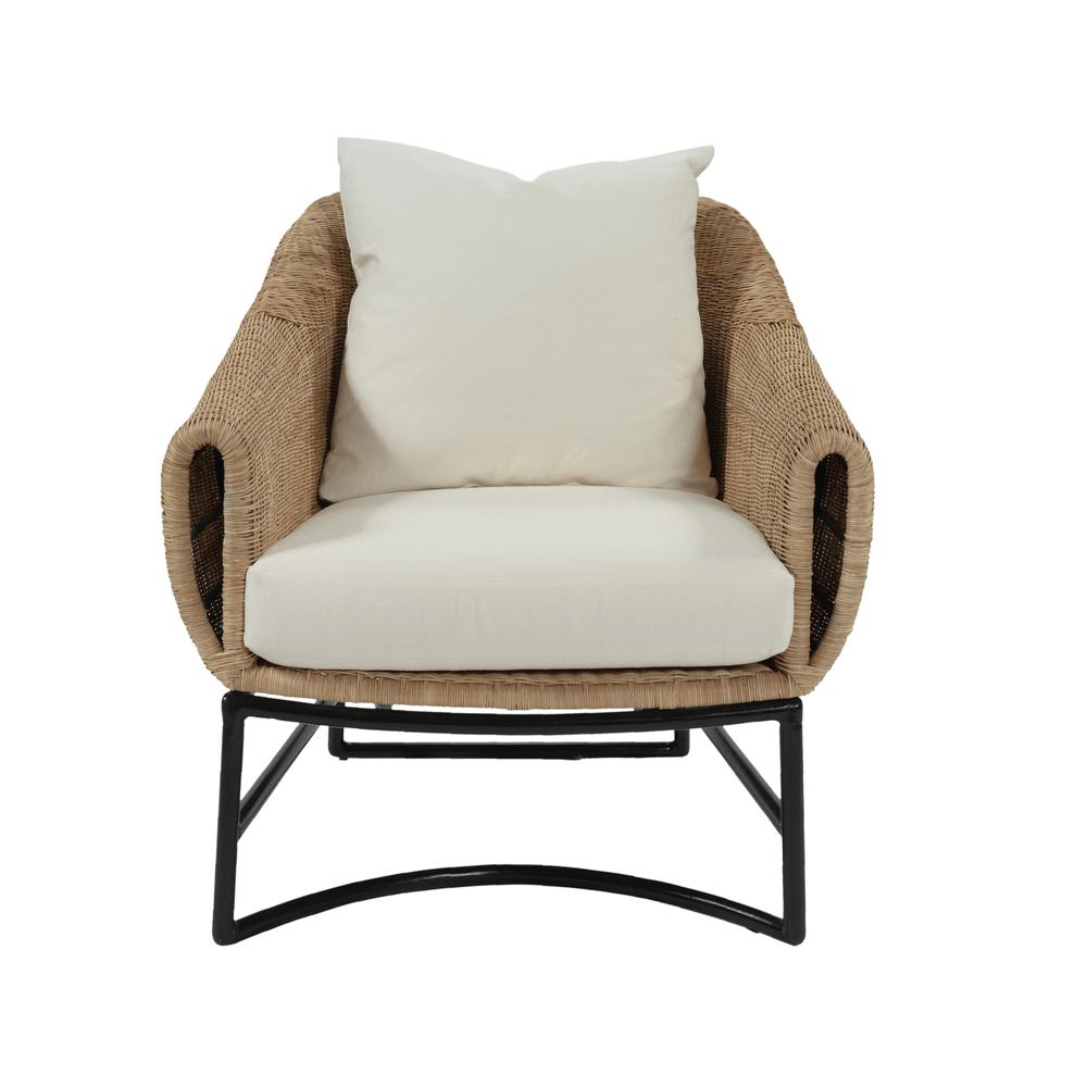 Tivoli Lounge Chair