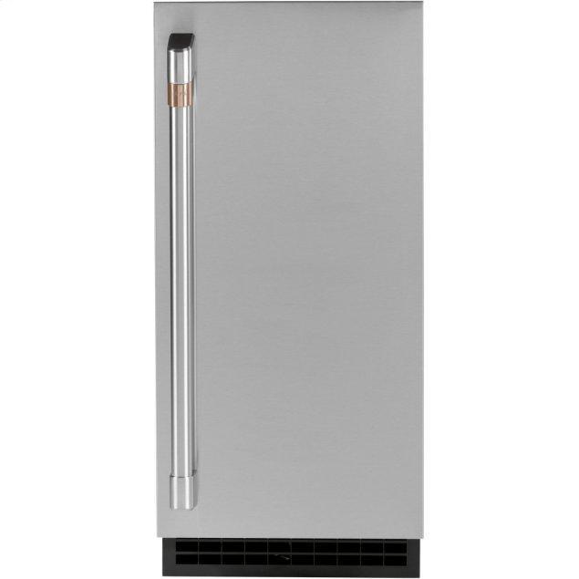 Cafe Appliances Ice Maker Door Kit