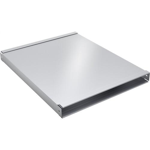 2-Foot Rectangular Duct Downdraft CVDUCT2