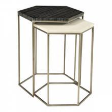 Delaney Side Table Set