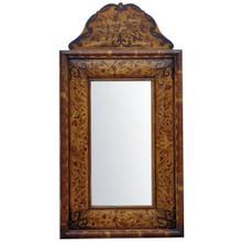 Lorraine Mirror - 12