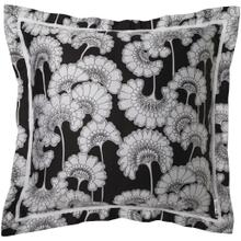 """View Product - Japanese Floral JFB-2002 26""""W x 26""""L"""