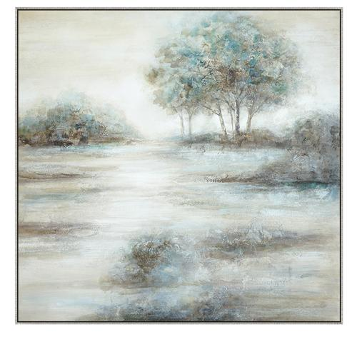 Product Image - WHISPERING MEADOW