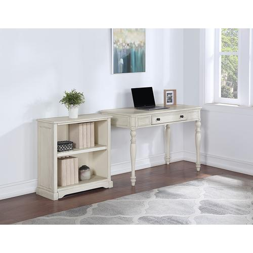 """Office Star - Country Meadows 48"""" Desk"""